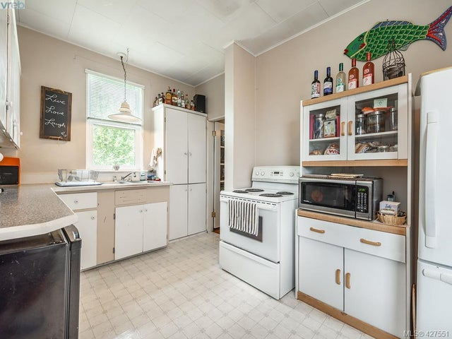 3069 Carroll St - Vi Burnside Single Family Detached for sale, 3 Bedrooms (427551) #5