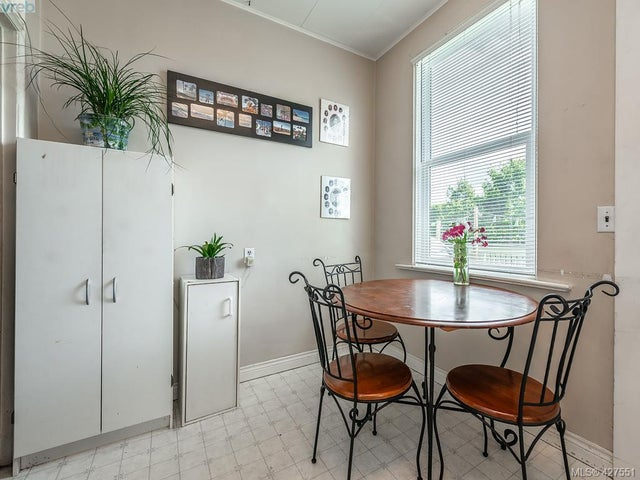 3069 Carroll St - Vi Burnside Single Family Detached for sale, 3 Bedrooms (427551) #6