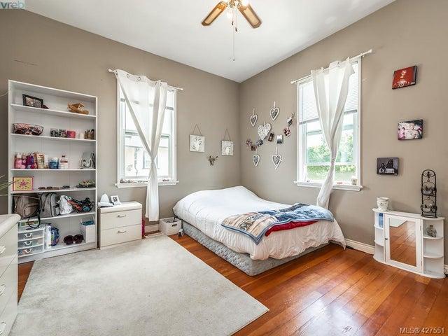 3069 Carroll St - Vi Burnside Single Family Detached for sale, 3 Bedrooms (427551) #7