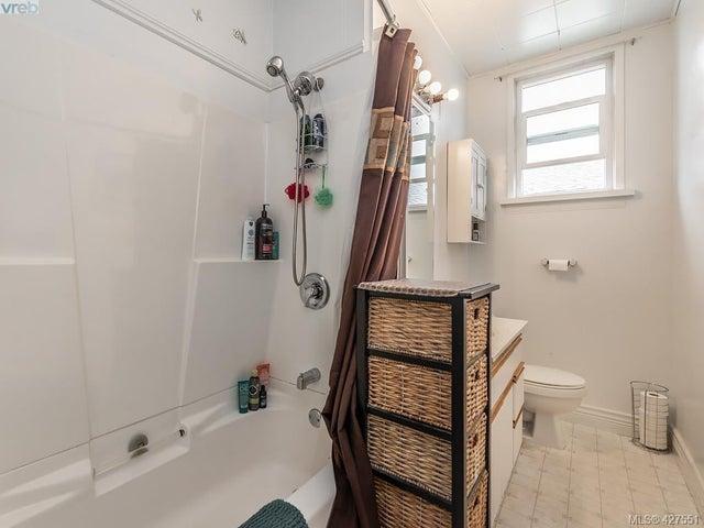 3069 Carroll St - Vi Burnside Single Family Detached for sale, 3 Bedrooms (427551) #8
