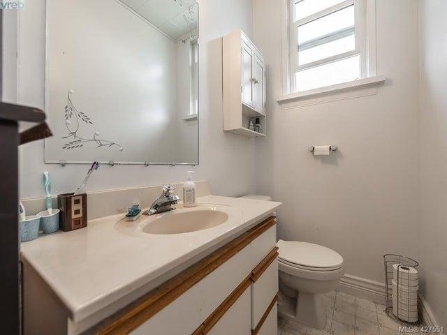 3069 Carroll St - Vi Burnside Single Family Detached for sale, 3 Bedrooms (427551) #9