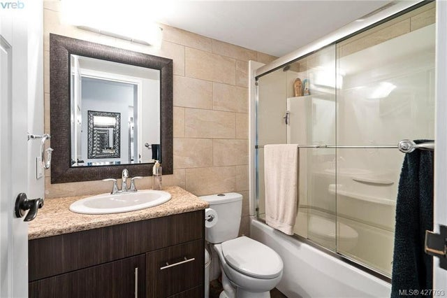 305 2757 Quadra St - Vi Hillside Condo Apartment for sale, 1 Bedroom (427793) #12