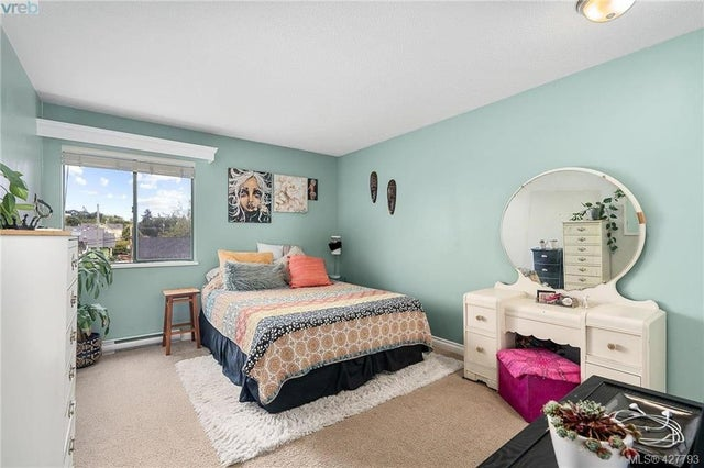 305 2757 Quadra St - Vi Hillside Condo Apartment for sale, 1 Bedroom (427793) #13