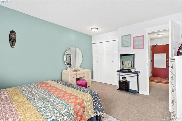 305 2757 Quadra St - Vi Hillside Condo Apartment for sale, 1 Bedroom (427793) #14