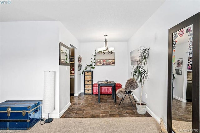 305 2757 Quadra St - Vi Hillside Condo Apartment for sale, 1 Bedroom (427793) #8