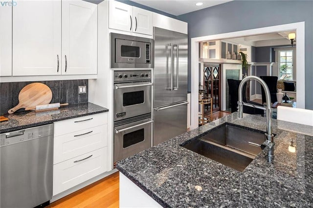 1634 Pinewood Ave - Vi Fairfield East Single Family Detached for sale, 3 Bedrooms (428014) #23