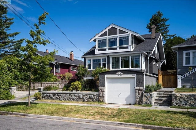 1634 Pinewood Ave - Vi Fairfield East Single Family Detached for sale, 3 Bedrooms (428014) #3