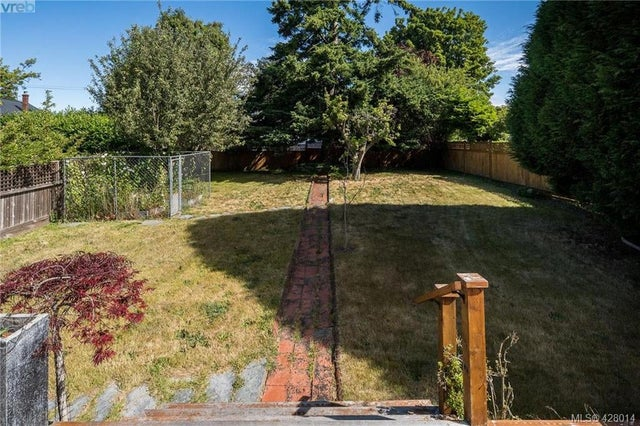 1634 Pinewood Ave - Vi Fairfield East Single Family Detached for sale, 3 Bedrooms (428014) #43
