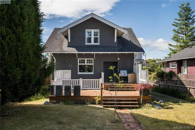 1634 Pinewood Ave - Vi Fairfield East Single Family Detached for sale, 3 Bedrooms (428014) #44