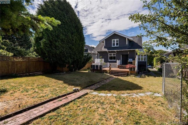 1634 Pinewood Ave - Vi Fairfield East Single Family Detached for sale, 3 Bedrooms (428014) #45