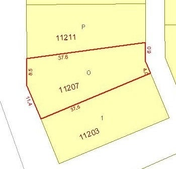 11207 60 Street - Highlands Detached Single Family for sale(E4028996)
