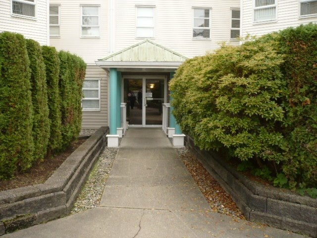 303 9763 140TH STREET - Whalley Apartment/Condo for sale, 2 Bedrooms (R2219761) #3