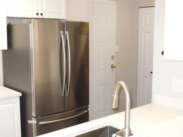303 9763 140TH STREET - Whalley Apartment/Condo for sale, 2 Bedrooms (R2219761) #7