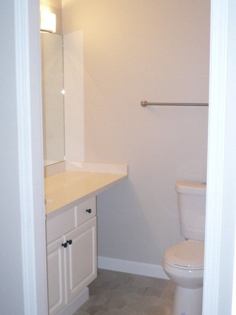 303 9763 140TH STREET - Whalley Apartment/Condo for sale, 2 Bedrooms (R2219761) #8