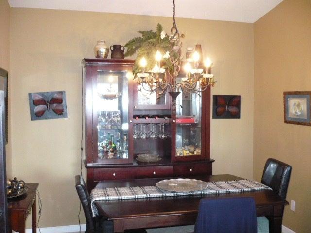 301 14993 101A AVENUE - Guildford Apartment/Condo for sale, 2 Bedrooms (R2233895) #10