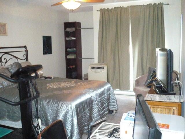 301 14993 101A AVENUE - Guildford Apartment/Condo for sale, 2 Bedrooms (R2233895) #11