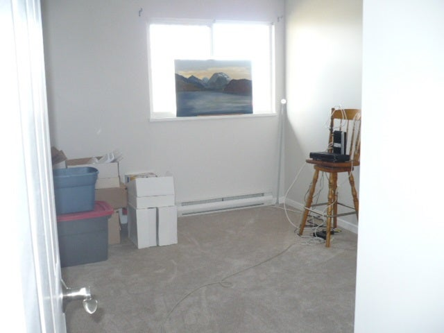 301 14993 101A AVENUE - Guildford Apartment/Condo for sale, 2 Bedrooms (R2233895) #12