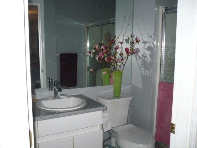 301 14993 101A AVENUE - Guildford Apartment/Condo for sale, 2 Bedrooms (R2233895) #14