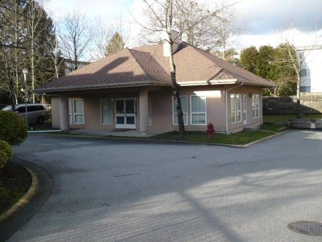 301 14993 101A AVENUE - Guildford Apartment/Condo for sale, 2 Bedrooms (R2233895) #15
