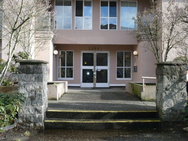 301 14993 101A AVENUE - Guildford Apartment/Condo for sale, 2 Bedrooms (R2233895) #1