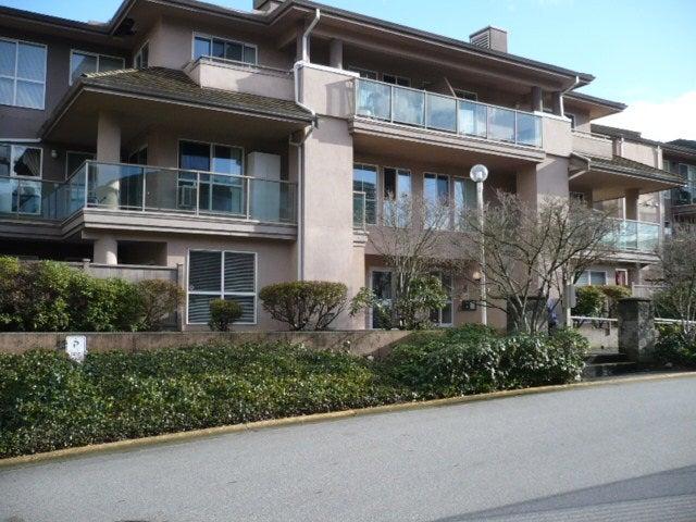 301 14993 101A AVENUE - Guildford Apartment/Condo for sale, 2 Bedrooms (R2233895) #2