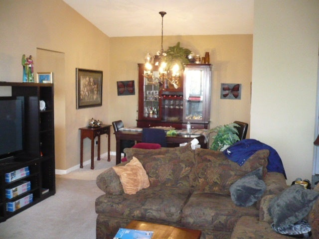 301 14993 101A AVENUE - Guildford Apartment/Condo for sale, 2 Bedrooms (R2233895) #4