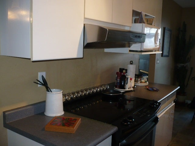 301 14993 101A AVENUE - Guildford Apartment/Condo for sale, 2 Bedrooms (R2233895) #6