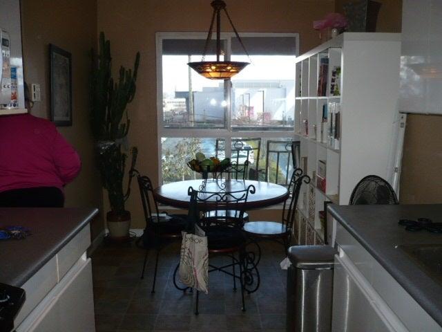 301 14993 101A AVENUE - Guildford Apartment/Condo for sale, 2 Bedrooms (R2233895) #7