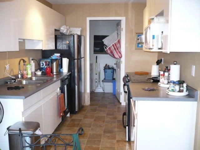 301 14993 101A AVENUE - Guildford Apartment/Condo for sale, 2 Bedrooms (R2233895) #8