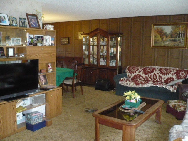 22444 72 AVENUE - Salmon River House with Acreage for sale, 3 Bedrooms (R2243907) #13