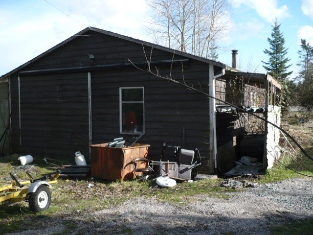 22444 72 AVENUE - Salmon River House with Acreage for sale, 3 Bedrooms (R2243907) #6