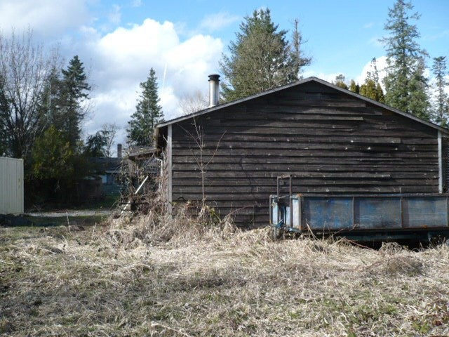 22444 72 AVENUE - Salmon River House with Acreage for sale, 3 Bedrooms (R2243907) #7