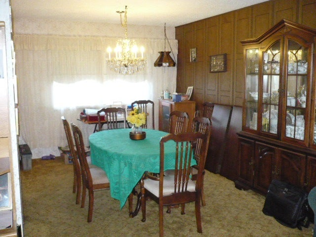 22444 72 AVENUE - Salmon River House with Acreage for sale, 3 Bedrooms (R2243907) #8