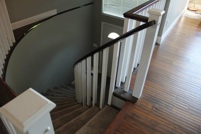 20273 KENT STREET - Southwest Maple Ridge House/Single Family for sale, 5 Bedrooms (R2359412) #10