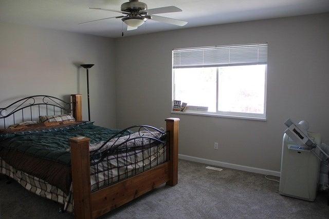 20273 KENT STREET - Southwest Maple Ridge House/Single Family for sale, 5 Bedrooms (R2359412) #11
