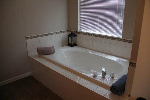 20273 KENT STREET - Southwest Maple Ridge House/Single Family for sale, 5 Bedrooms (R2359412) #12
