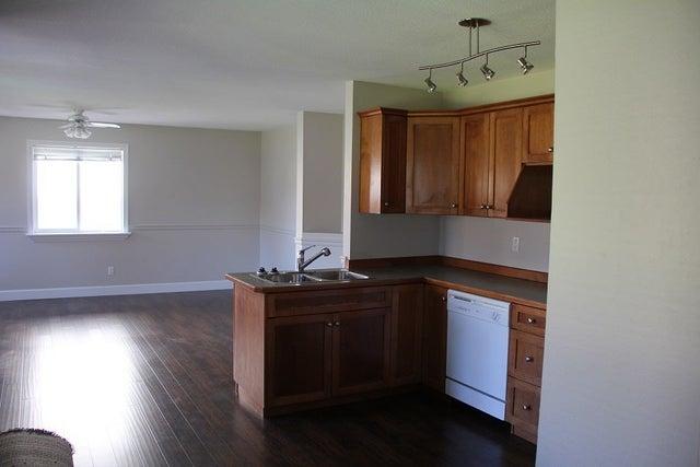 20273 KENT STREET - Southwest Maple Ridge House/Single Family for sale, 5 Bedrooms (R2359412) #15