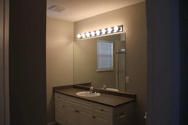 20273 KENT STREET - Southwest Maple Ridge House/Single Family for sale, 5 Bedrooms (R2359412) #16