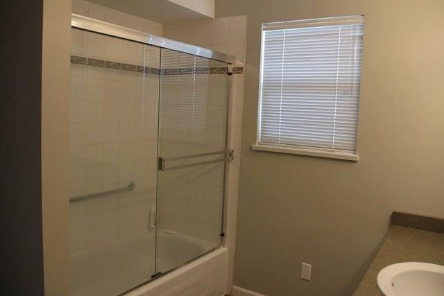 20273 KENT STREET - Southwest Maple Ridge House/Single Family for sale, 5 Bedrooms (R2359412) #17