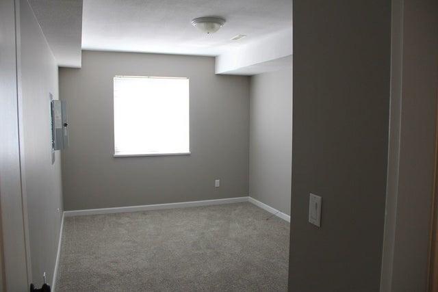 20273 KENT STREET - Southwest Maple Ridge House/Single Family for sale, 5 Bedrooms (R2359412) #18