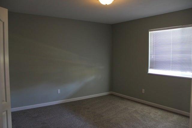 20273 KENT STREET - Southwest Maple Ridge House/Single Family for sale, 5 Bedrooms (R2359412) #19