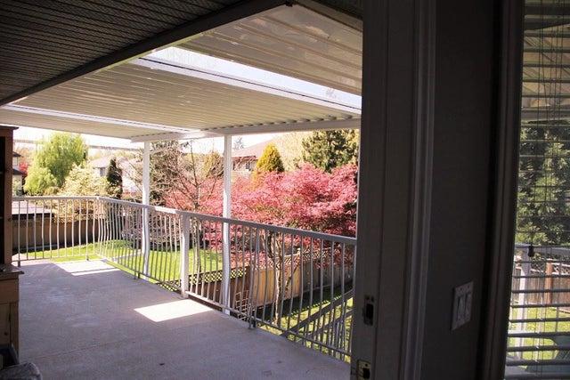 20273 KENT STREET - Southwest Maple Ridge House/Single Family for sale, 5 Bedrooms (R2359412) #20