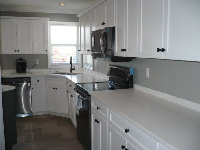 20273 KENT STREET - Southwest Maple Ridge House/Single Family for sale, 5 Bedrooms (R2359412) #3