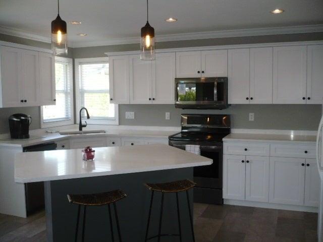 20273 KENT STREET - Southwest Maple Ridge House/Single Family for sale, 5 Bedrooms (R2359412) #5