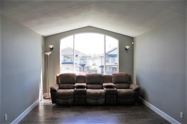 20273 KENT STREET - Southwest Maple Ridge House/Single Family for sale, 5 Bedrooms (R2359412) #6