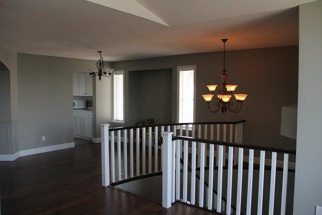 20273 KENT STREET - Southwest Maple Ridge House/Single Family for sale, 5 Bedrooms (R2359412) #7