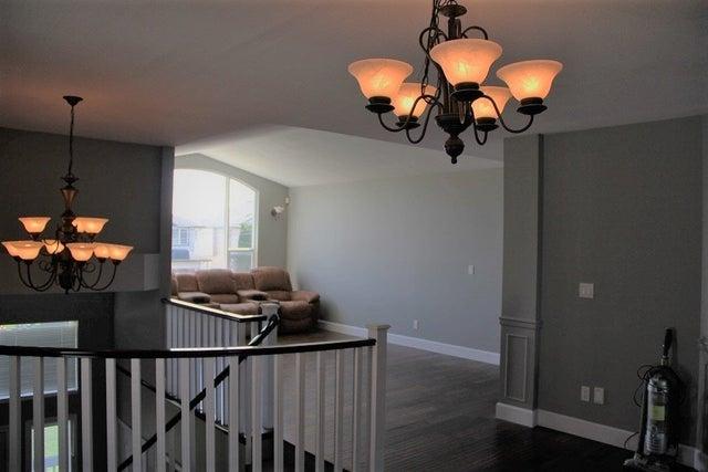 20273 KENT STREET - Southwest Maple Ridge House/Single Family for sale, 5 Bedrooms (R2359412) #8