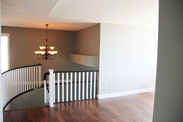 20273 KENT STREET - Southwest Maple Ridge House/Single Family for sale, 5 Bedrooms (R2359412) #9