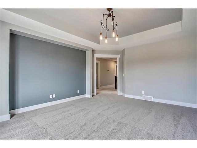 9 ASPEN VISTA RD SW - Aspen Woods Detached for sale, 4 Bedrooms (C4117293)