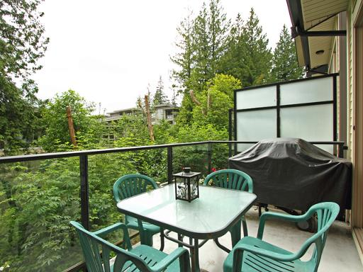 19 - 9229 University Crescent, Burnaby North, Simon Fraser University - The Crest Apartment/Condo for sale, 3 Bedrooms  #3